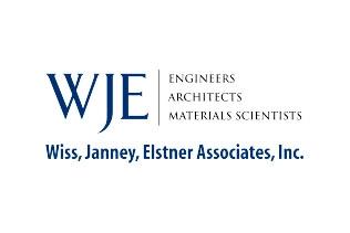 Wiss Janney Elstner Associates
