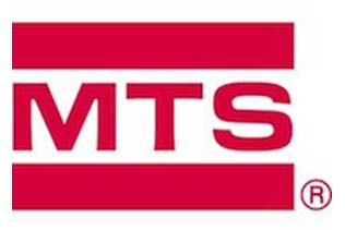 MTS logo slide